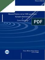 Presentación y contenido Libro NIIF.pdf