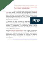 Les tâches menagêres.pdf