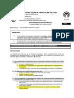 cuencas v2 actual.pdf