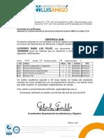 CERTIFICADO_CERTIFICACIONESULTIMO1529682703437.pdf