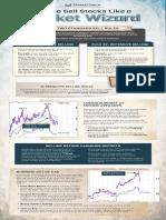 Takeaway-MarketWizard.pdf