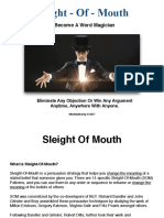 Sleight of Mouth Guide.pdf