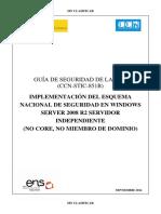 851B-Windows_Server_2008_R2_Servidor_independiente_ENS-sep14