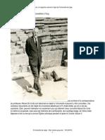 Les_archives_Marcel_De_Corte_accessibles_à_l_ULg.pdf