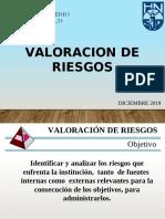 Valoración Riesgos 2019 com.pdf