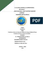 hornos de induccion- balance de materia.pdf