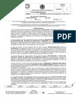 RESOLUCION No. 6454 DE 2019-calendario floridablanca.pdf