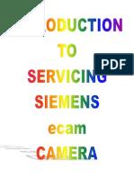 introduction to servicing siemens ecam_rev04[1].pdf
