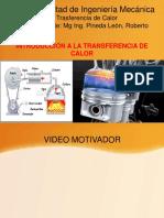 SEMANA 1-2 tqm.pdf