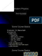 phys3300_01