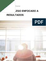 1 Manual Liderazgo Enfocado a Resultados V2
