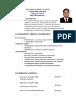LUIS-ANGEL-ALANOCA-MAMANI-cv...docx