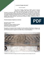 LA_STORIA_DI_FOGGIA_SULLE_PIETRE.pdf