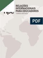 Edição-2013-África-em-Foco.pdf