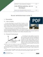 [Pfs][TD]Radar_meteorologique.pdf