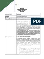 Programa_curso_Criminolog_a_Prof._Patricio_Rosas