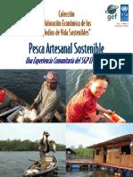 GEF_SGP_EL_SALVADOR_VALORACION_ECONOMICA_MV_01_PESCA.pdf