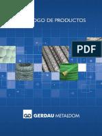 Catalogo-GERDAUMETALDOM.pdf