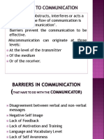 Barriers to communication .pdf
