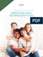 PlugIN Beneficios Brasil