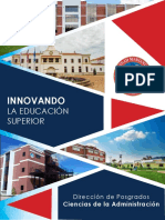 Posgrados Administracion 2018 Web