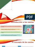 introducción a las ventas.pptx