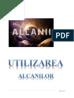 utilizareaalcanilor-161123190450.pdf