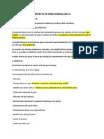 PROYECTO DE OBRAS HIDRAULICAS II_I-2019.doc
