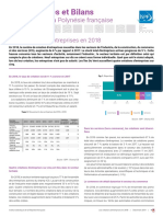 peb-12-2019-1191-bilan-entreprises-2018