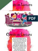 Círculo de lectura.pdf