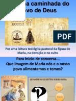 maria_nas_sagradas_escrituras.ppt_-_arquidiocese_de_sao_paulo.ppt