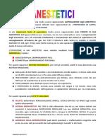 Riassunti-Medicina-del-lavoro-ok.pdf