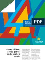 Historias de cooperação.pdf