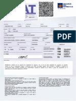 IJA41E.pdf