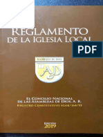 ocr_completo_low.pdf