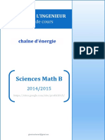 Chaine denergie.pdf