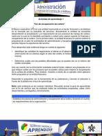 Evidencia_Propuesta_Plan_de_recuperacion_de_cartera DZ