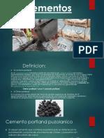284976368-diapositivas-concreto-pptx.pptx