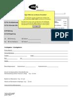001_BB_Kuenstler_u_Studenten.pdf