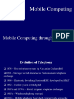 3.Mobile Computing through Telephony.pptx