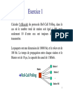 TD3_avecSolution