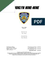 Brooklyn Nine-Nine 1x04 - M.E. Time.pdf
