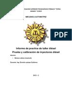 calibracion-de-inyector.docx