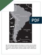 Imagenes PDF Cuzac_rcm