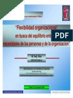 Flexibilidad organizacional, diseno y eficacia de F.RIOS.pdf