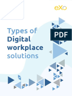 Types-of-Digital-workplace-solutions