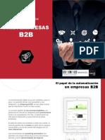 Marketing-automation-para-B2B
