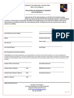 application_for_admission_to_candidacy.pdf