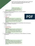examen de práctica 1 para la certificación ite 6.0 a+ 2017.pdf