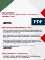 PPT- EJEMPLOS DE RUBRICA 2 Y 3-BUENISIMO.pptx